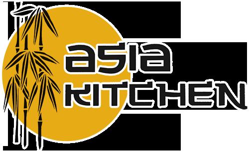 Asiakitchen