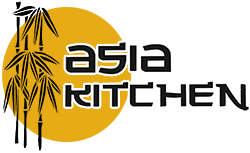 Asiakitchen